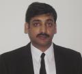 Yatish Goel - Property lawyer