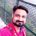 Yogesh Kumar - Fitness trainer at home