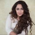 Kinjal joshi - Wedding makeup artists