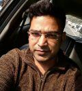 Rahul - Graphics logo designers