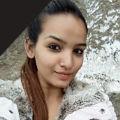 Richa Bhalla - Party makeup artist