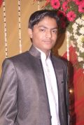 Arun Kumar - Tutors mathematics