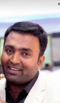 Adv Sudhakar V - Lawyers