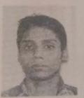 Rishabh Jain - Ca small business