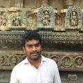 Manohara B N - Tutors science