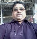 Dattatray Jodhale - Healthy tiffin service