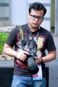 Kamal Kakoti - Pre wedding shoot photographers