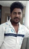 Sanjay Wajantri - Healthy tiffin service