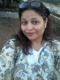 Babita Hemani - Nutritionists