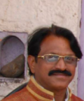 adv. Pratap Pathare - Divorcelawyers