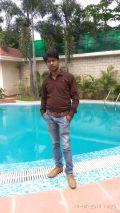 Vinod kumar - Architect