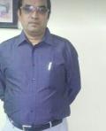 Uma Kant Bhargava - Ca small business