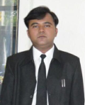 Ram Naresh - Property lawyer