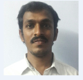Bolla Somasekhar - Physiotherapist