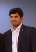 Madhav Rakesh - Tax filing