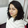 Priya B - Interior designers
