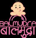 Shrikrishna C. Paranjpe - Baby photographers