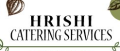 Hrishi Catering Services - Wedding caterers