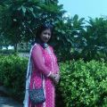 Sonia Yadav - Healthy tiffin service