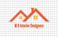 Gul Hasan Khan - Interior designers