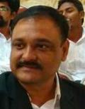 V Sai Kumar - Lawyers
