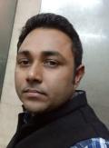 Rajesh Pandit, Advocate - Divorcelawyers