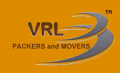 VRL Packers and Movers - Packer mover local