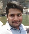 Shailesh Jain - Ca small business