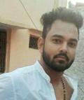 Anshu Kumar - Healthy tiffin service