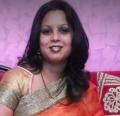 Adv. Priyanka Shaligram - Divorcelawyers