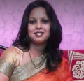Adv. Priyanka Shaligram - Lawyers