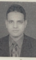 Gopal Sharma  - Tax filing