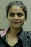 Richa Sirohi - Tutors mathematics