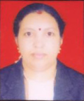 Kavitha A. B - Divorcelawyers