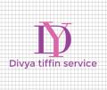 Naresh - Healthy tiffin service