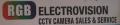 Deepak - Cctv dealers