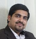 Aditya Shirish Joshi - Graphics logo designers
