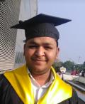 Sahil Goel - Tax filing