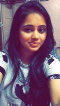Aishwarya Madiwale - Physiotherapist