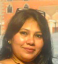 BABITA KUMAR - Property lawyer