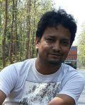 Raj Kumar Dey - Kitchen remodelling