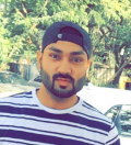 Gurpreet Singh  - Fitness trainer at home