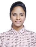 Priyanka Gupta - Personal party photographers