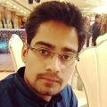 Akshay Rathi - Tutors science