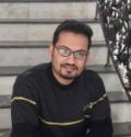 Madhav agarwal - Ca small business
