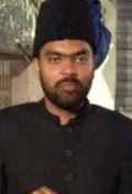 Syed Fasahath Ali - Property lawyer