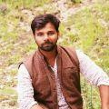 Omkar Yadav - Interior designers