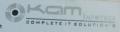 Hemlata Arote - Cctv dealers