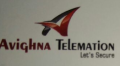 Avighna Telemation - Cctv dealers