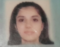 Deepika wadhwa - Company registration